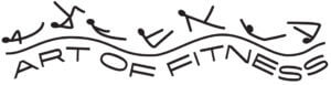 Art of Fitness Logo